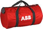 Samson Budget Barrel Duffel Bags